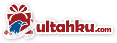 ultahku.com